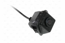 Автомобильная камера заднего вида в штатное место для Toyota Previa