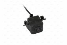 Автомобильная камера заднего вида в штатное место для Toyota Camry
