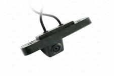Автомобильная видеокамера заднего вида в штатное место