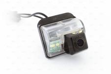 Автомобильная камера заднего вида в штатное место для Mazda 6, Wagon(2007-), CX-