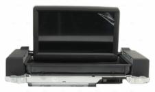 """Моторизированный монитор 6,5"""" для установки на приборную панель(торпедо) для Vol"""