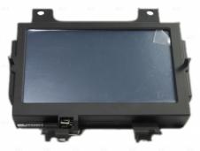 """Монитор 6,5"""" с сенсорным управлением для GMC Terrain (2011/2012), Chevrolet Equi"""